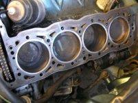 gearboxmodelnumbers407.jpg