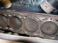 gearboxmodelnumbers410.jpg