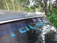 2012-04-15Mercedes450SE07.jpg