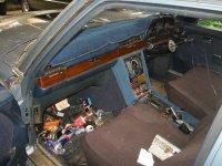 2012-04-15Mercedes450SE06.jpg