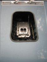 2012-04-15Mercedes450SE01.jpg