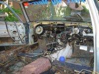 2012-05-09Mercedes450SE02.jpg