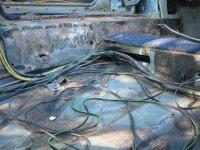 2012-05-09Mercedes450SE04.jpg