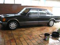 Mercedes420SEL001.jpg