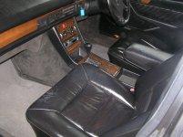 Mercedes420SEL002.jpg