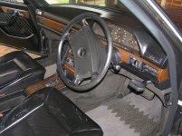 Mercedes420SEL006.jpg