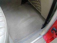 rearcarpet_zps0601489c.jpg