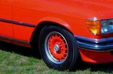 IMG_0684-wheel_zps17cba5d4.jpg