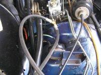 MechanicalKnowHow019_zpsa45135ea.jpg