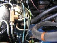 MechanicalKnowHow016_zps0b703769.jpg