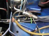 MechanicalKnowHow015_zps7f643abd.jpg