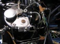 MechanicalKnowHow014_zpscc1de356.jpg