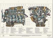 DBCE3A6D-BA47-4300-820E-4D4320D19C82.jpeg