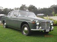 Rover-3-Litre-Mk3-Coupe-Allan-Roberts-Batemans-Bay.jpg