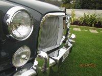 SC-0002-1967-Rover-3-Litre-Mk3-Coupe-Allan-Roberts.jpg