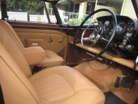 SC-0003-1967-Rover-3-Litre-Mk3-Coupe-Allan-Roberts.jpg