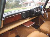SC-0004-1967-Rover-3-Litre-Mk3-Coupe-Allan-Roberts.jpg