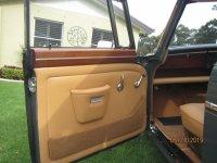 SC-0006-1967-Rover-3-Litre-Mk3-Coupe-Allan-Roberts.jpg