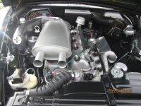 -0008-1967-Rover-3-Litre-Mk3-Coupe-Allan-Roberts-2.jpg
