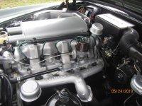 SC-0009-1967-Rover-3-Litre-Mk3-Coupe-Allan-Roberts.jpg