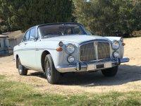 DSC-0001-1968-Rover-3-5-Litre-Coupe-3-10-2019.jpg