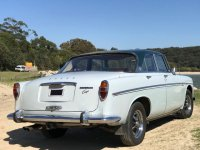 DSC-0002-1968-Rover-3-5-Litre-Coupe-3-10-2019.jpg