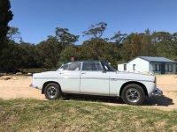DSC-0003-1968-Rover-3-5-Litre-Coupe-3-10-2019.jpg