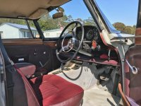DSC-0004-1968-Rover-3-5-Litre-Coupe-3-10-2019.jpg