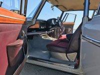 DSC-0005-1968-Rover-3-5-Litre-Coupe-3-10-2019.jpg